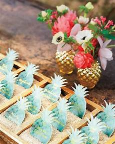 mariage theme chetre th 232 me mariage tropical et exotique inspirations once upon a time a wedding