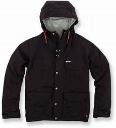 topo designs mountain jacket s rei co op