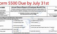 form 5500 due date form 5558 archives clearpath benefit advisorsclearpath benefit advisors