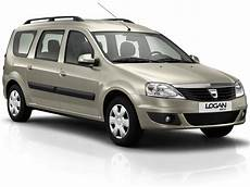 Dimension Logan Mcv Dimensions Of Dacia Cars Showing