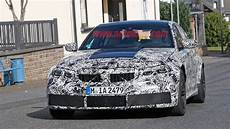 2020 bmw m4 all wheel drive 2020 bmw m3 and m4 to get more power all wheel drive and