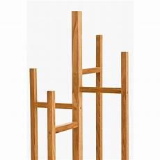porte manteau bois porte manteaux en bois design par drawer fr