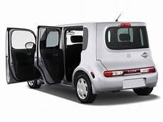 car repair manuals online free 2011 nissan cube seat position control 2009 nissan cube service manual and repair car service