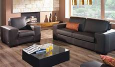 novo magazine now available at smart furniture decor in mississauga ontario novo audio and