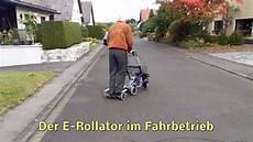 elektro rolltor hb antriebstechnik elektro rollator