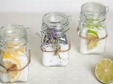 1001 ideas for beautiful and ingenious jar crafts