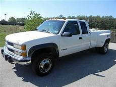 how it works cars 1995 chevrolet 3500 lane departure warning 1995 chevrolet 3500 for sale in spring texas classified
