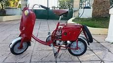 le bon coin fr ides de tricycle adulte le bon coin galerie dimages