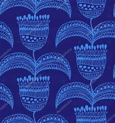 orientalische muster vorlagen kostenlos blaue sch 246 ne nahtlose muster orientalische blumen