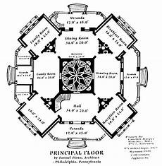 southern mansion house plans longwood antebellum southern mansion house plans