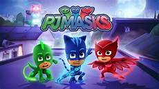Pj Mask Malvorlagen Gratis New Episodes Of Pj Masks Featuring New Heroes And Villains