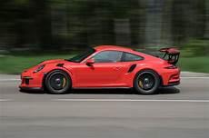 porsche 911 gt3 rs 2016 porsche 911 gt3 rs review