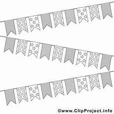 Ausmalbilder Drucken Fahnen Fahnen Malvorlagen Kostenlos