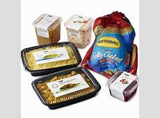 Holiday Meals : Publix.com