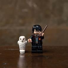 Lego Harry Potter Malvorlagen Toys N Bricks Lego News Site Lego Sales Reviews