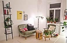 piccolo soggiorno soggiorno tanti consigli di arredamento e suggerimenti