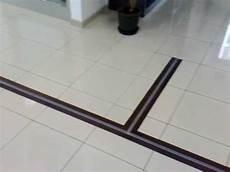 led da pavimento particolare pavimento bergamo filavia