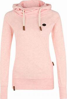 hoodie im shop about you kaufen gro 223 e auswahl