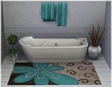 Bathroom Rugs Brown by 10 Interesting And Bathroom Area Rugs Rilane