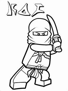 ninjago kostenlose malvorlagen ausmalbilder ninjago lego 08 lego ninjago ausmalbilder