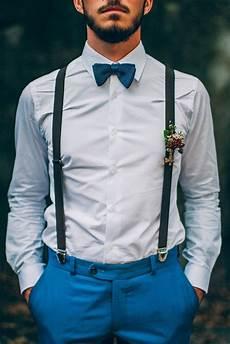 Tenue Invité Mariage Homme Tenue Homme Invite Mariage Chetre Chic
