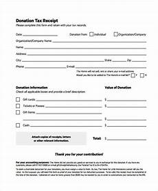free 40 printable receipt forms in pdf word