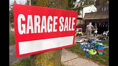 top 5 garage my top 5 garage sale finds