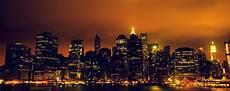Hotel New York Pas Cher 7 Adresses 224 Partir De 50