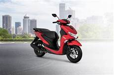 yamaha freego yamaha freego price spec reviews promo for december 2018