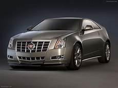 books on how cars work 2012 cadillac cts v user handbook cadillac cts 2012 exotic car picture 01 of 8 diesel station
