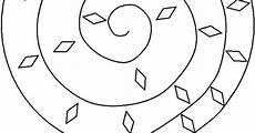 Schneeflocken Malvorlagen Jungle Paper Plate Snake Template To Use With Joe Book The