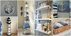 nautical bathrooms decorating ideas nautical bathroom decor that will impress you
