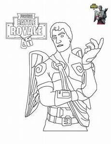 Fortnite Malvorlagen Update Fortnite Coloring Sheets To Print Wenn Du Mal Buch