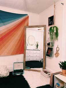 Aesthetic Vsco Bedroom Ideas by Vsco Amberpearcee Rooooom In 2019 Room Bedroom
