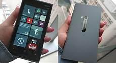 gray nokia lumia 920 sale in hong kong 171 winsource
