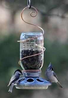 le selber bauen plastik flasche vogelfutterhaus selber bauen plan