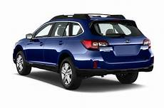 Subaru Outback 2017 - 2017 subaru outback reviews and rating motor trend