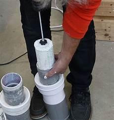 comment nettoyer un rouleau de peinture nettoyeur de rouleau de peinture oui are makers