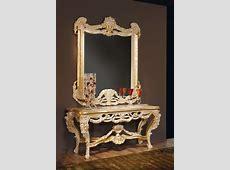 Online Furniture Stores   Traditional Furniture   Modern