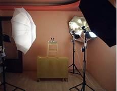 créer un studio photo professionnel tutoriel photographie cr 233 er un studio photo 224 la maison 123 tutoriels