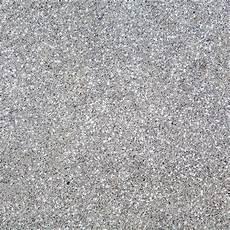 ghiaia texture texture di cemento grigio ghiaia foto stock