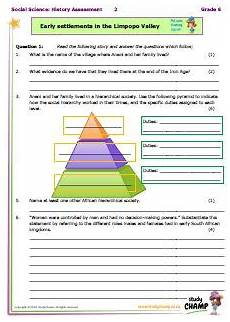 17 best images about social sciences grade 4 to 6 pinterest english africa and timeline