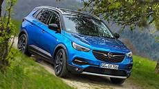 65 the 2019 opel antara engine car review 2020