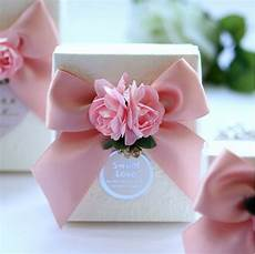 diy party paper favor box wedding favor candy by sweetywedding 1 99 wedding pinterest