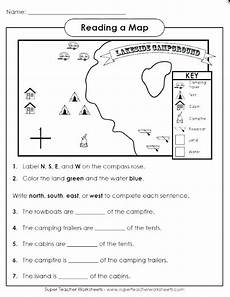 mapping skills worksheets grade 1 11561 free map skills worksheets map skills worksheets map skills worksheets together with map sk