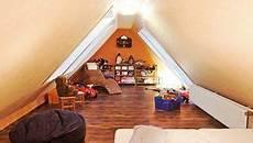 dachbodenausbau ideen kinderzimmer dachbodenausbau wohnung renovieren dachbodenausbau und neue wohnung