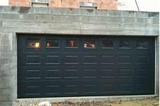porte de garage sectionnelle 4m porte sectionnelle 4m 4m50 ou 5m 136 messages page 8