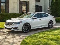 acura tlx price new 2018 acura tlx price photos reviews safety ratings features