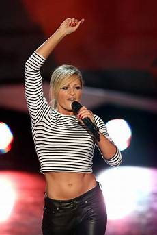 helene fischer 31 best helene fischer images on singer