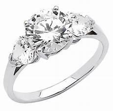 engagement rings 200 cheap engagement rings 200 designer wedding rings